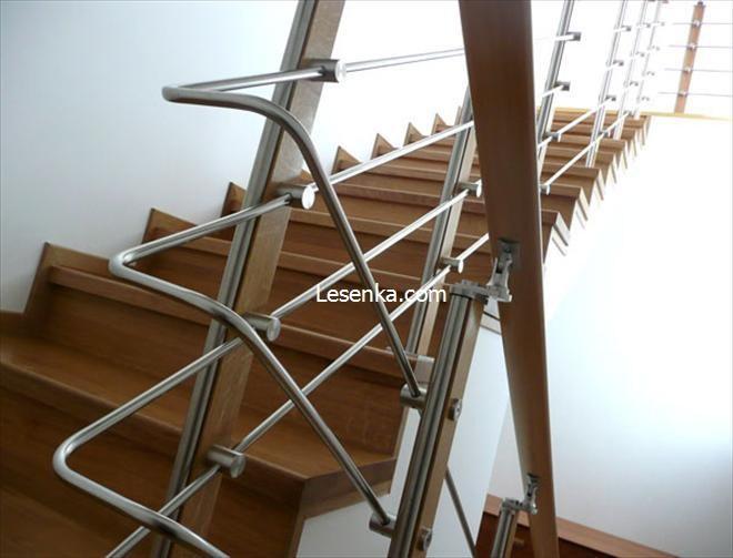 производители лестниц московская область и москва